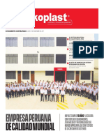 Suplemento-Koplast-1