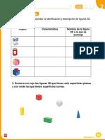 FichaComplementariaMatematica2U2