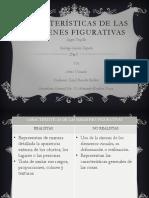 Características de las imágenes figurativas.pptx