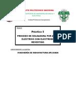 0_Práctica 5 H