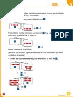 FichaAmpliacionMatematica2U5