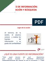Fuentes de Informacion.utp