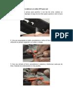 Pasos generales para elaborar un cable UTP para red.docx