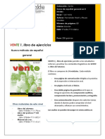 386980619-VENTE-1-libro-de-ejercicios-pdf.pdf