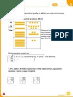 FichaAmpliacionMatematica2U1