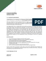 Offer Letter - Amalendu.pdf