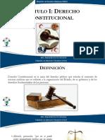 Capítulo 1 Derecho Constitucional.pdf