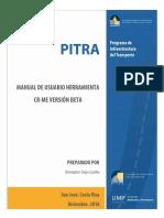 Manual usuario CR-ME.pdf