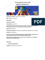 IMPACTO JUVENIL.docx