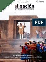 Religacion_Dossier_Unicidad_pluralidad_o.pdf