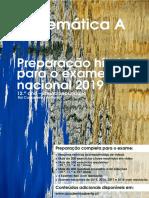 preparacaohibridaexamenacional