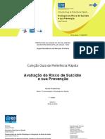 Guia_Suicidio.pdf