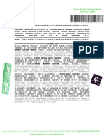 379813431-Escritura-Publica-Original.docx