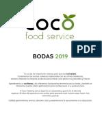 PRESENTACION-BODAS-CAST.pdf