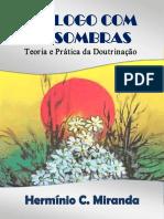 DIÁLOGO COM AS SOMBRAS