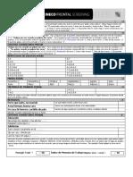 IFS-Protocolo.pdf