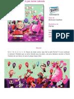 398 Fiche Pedago Le Dodo Rigolo HD.pdf