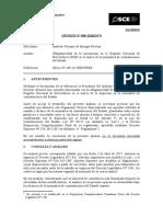 098-18 - IPEN - Obligatoriedad de Inscripción en El RNP en El Marco de La Normativa de Contrataciones Del Estado (T.D. 12828125)