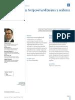 Temporomandibular y acufenos.pdf