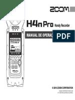 P_H4nPro