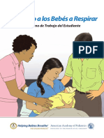 ManualRCPbebe.pdf