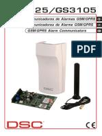 COMUNICADOR DSC GS3125.pdf