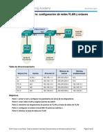 TDA_Lab-PT7a-Rptas_Mendoza-Salas.docx
