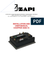 ZAPI SEM-1.pdf