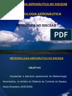 Met Aeronáutica Major Henriques