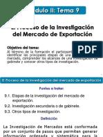 09_Proceso Investigación Mercado
