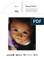 Child-Mortality-Report-2018.pdf