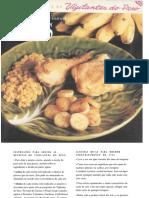 Receitas VP - AVES.pdf