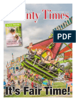 2019-09-19 St. Mary's County Times