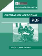 ORIENTACION VOCACIONAL.docx