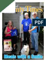 2019-09-19 Calvert County Times
