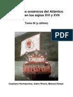 Los_barcos_oceanicos_del_Atlantico_iberi-1.pdf