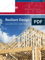 FLASH_Resilient-Design-Guide.pdf