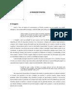 A_Imagem_Digital.pdf