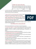 El relato de Ciencia Ficción.doc