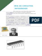 HISTORIA DE CIRCUITOS INTEGRADOS.docx