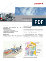 Eisenmann_Tratamiento_de_aire.pdf