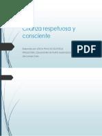 Presentación1planificación familiar.pptx