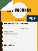 LAS VACUNAS.pptx