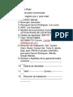 Ministerio de la mujer.docx