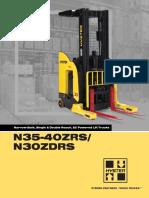 N35-40ZRS_N30ZDRS_BTG.pdf