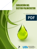 palimicultor