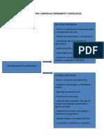 PROCESAL LABORAL.pdf