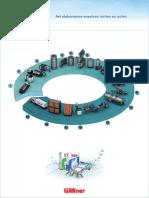Procesos Productivos Leche y Leche en polvo.pdf