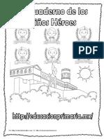 MiCuadernoNiHeroesMEEP.pdf