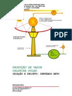 CALDEIRA-SOLAR-COM-ESPELHO-PARABOLICO.pdf